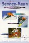 Skiers Fitness