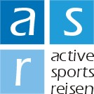 active sports reisen